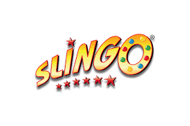 Slingo Slot Review